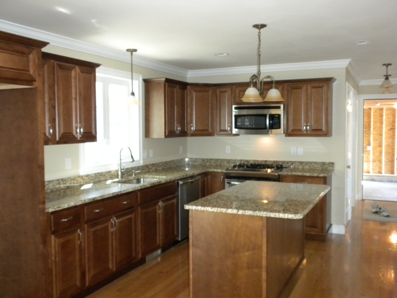 Exeter nh kitchen remodeling cabinets counters dick pratte cabinetry Kitchen design shops exeter